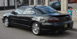 svtmexicalis 2002 Pontiac Grand Prix