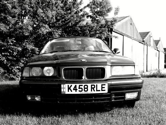 Another astrasxi 1993 BMW 3 Series post... - 11470764