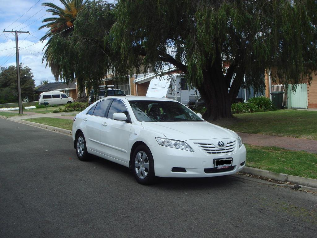 homskie 2006 toyota camry specs photos modification info. Black Bedroom Furniture Sets. Home Design Ideas