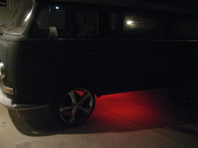 Another notorious_freddy 1970 Volkswagen Bus post... - 11474112