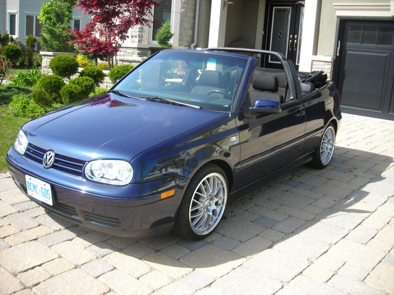2006lr3 2001 volkswagen cabrio specs photos modification info at cardomain cardomain