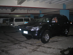 mike_jonzs 2007 Toyota Fortuner