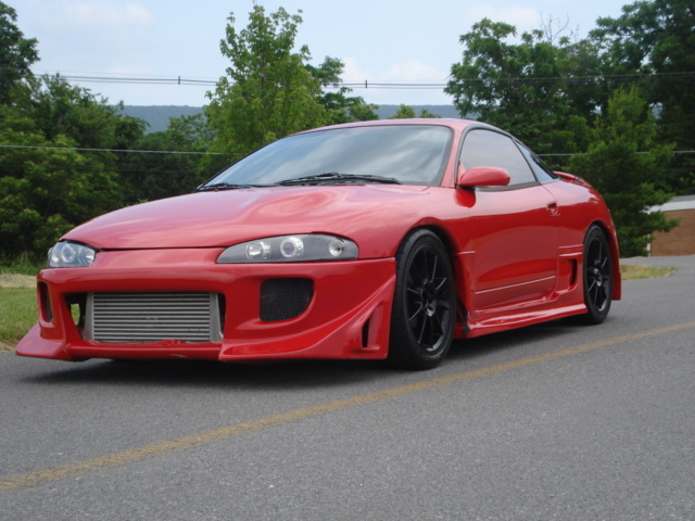 badboy4lyf069 1995 mitsubishi eclipse specs photos. Black Bedroom Furniture Sets. Home Design Ideas