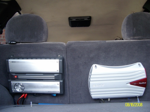 Another Sloom08 1999 Jeep Grand Cherokee post... - 11481589