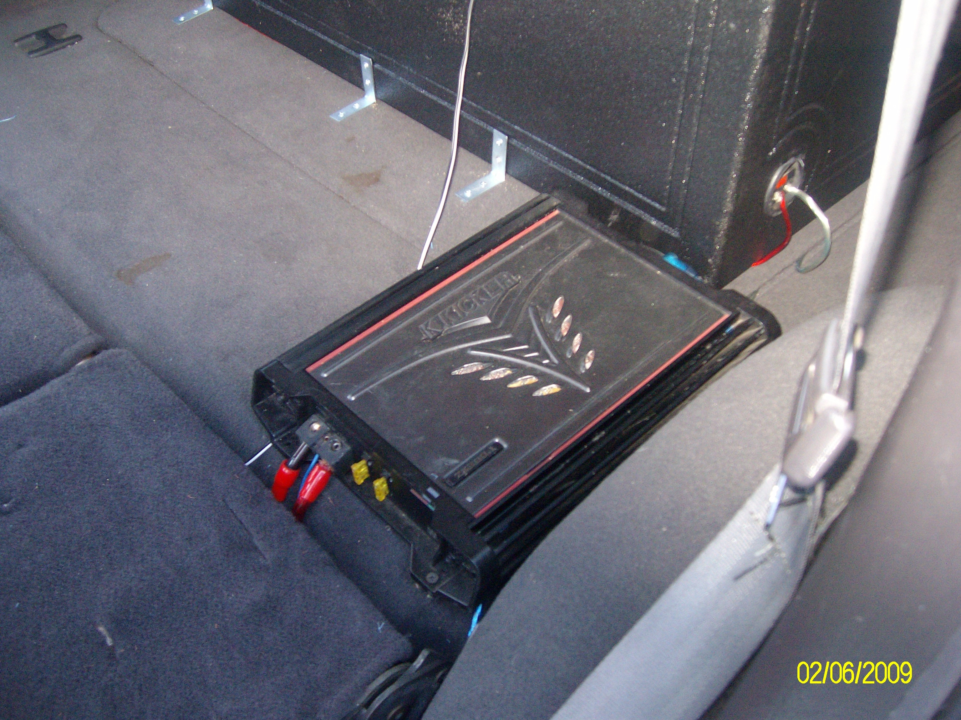 Another Sloom08 1999 Jeep Grand Cherokee post... - 11481609