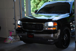 A_TeaLes 2005 GMC Yukon