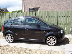 ryan_mcgrory 2002 Audi A2