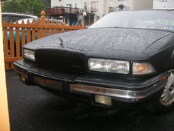 izzyzoeys 1992 Buick Regal