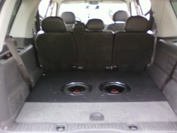 Hillblock04 2004 Mercury Mountaineer