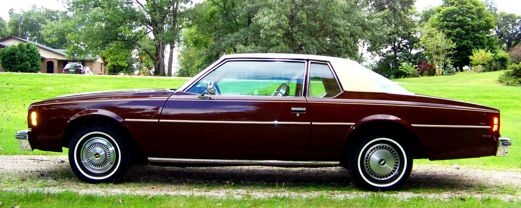 Chevy For Sale >> j_Classic 1977 Chevrolet Impala Specs, Photos, Modification Info at CarDomain
