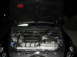 7thgencordcoupes 2007 Honda Accord