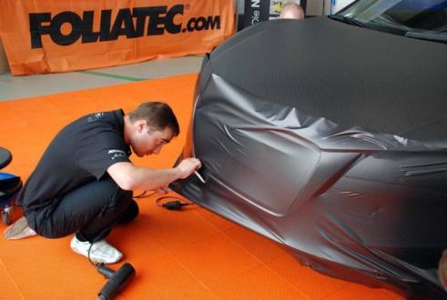 Car Wrapping 25592391407_large