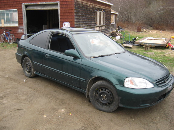 Another pepsican 1999 Honda Civic post... - 11495945