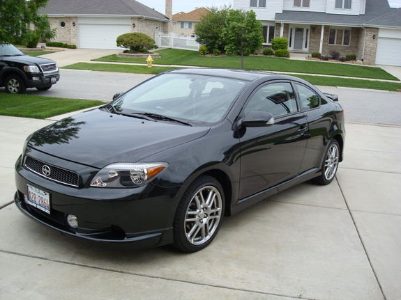 Jvp1215 2006 Scion TC 30929620001_large ...
