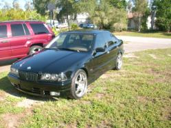 cedeno1055s 1995 BMW 3 Series