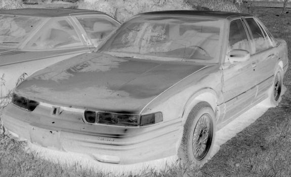 Another jslater217 1995 Oldsmobile Cutlass Supreme post... - 16774822