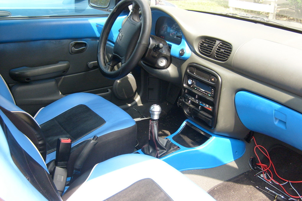 College Station Ford >> Joe4sho_number44 1998 Hyundai Accent Specs, Photos ...
