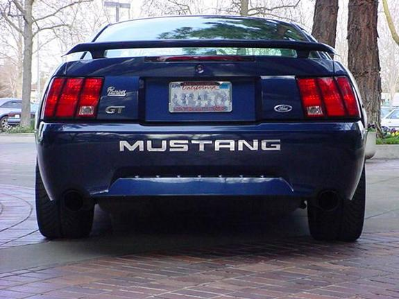 Another 96AlpineTBird 2002 Ford Mustang post... - 11519108