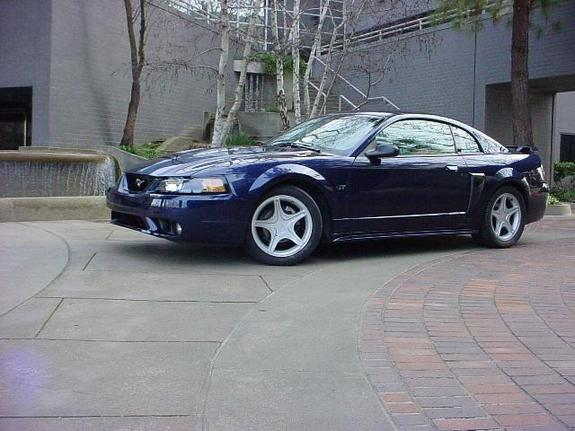 Another 96AlpineTBird 2002 Ford Mustang post... - 11519109