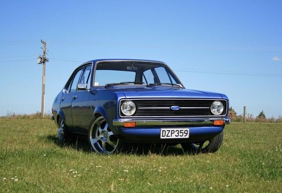 Mk2 On P 1978 Ford Escort Specs Photos Modification Info At