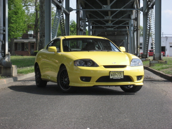 diggy2 2006 hyundai tiburon specs photos modification. Black Bedroom Furniture Sets. Home Design Ideas