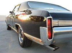 Riceman_Yees 1972 Chevrolet Monte Carlo