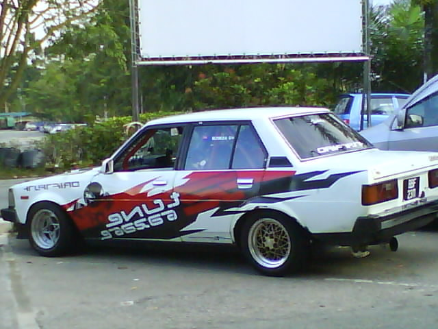 Firza d1 1983 toyota corolla30984130014 large