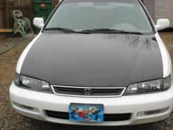 rsswgas 1997 Honda Accord
