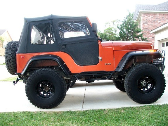 in addition S L W additionally Scan also Large together with E Autogrilles Jeep Wrangler Cj Corner Guanrd. on jeep cj5 accessories
