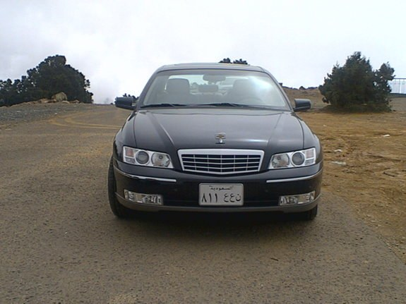 Another NIYAZ 2006 Chevrolet Caprice post... - 9445275