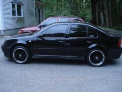 philsjettas 2002 Volkswagen Jetta