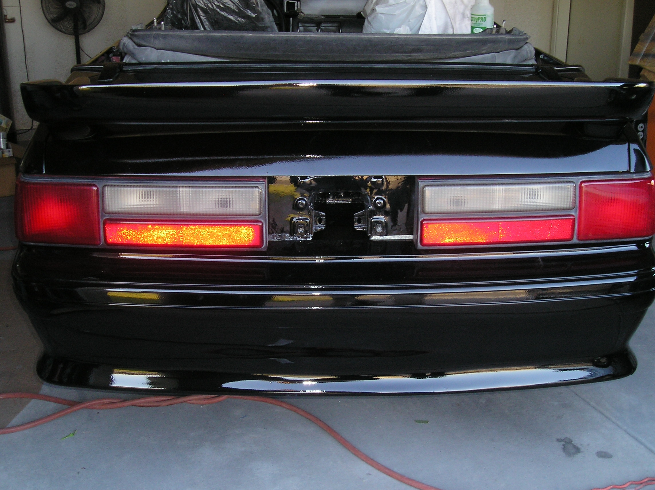 Another 90mustangt 1990 Ford Mustang post... - 10835949