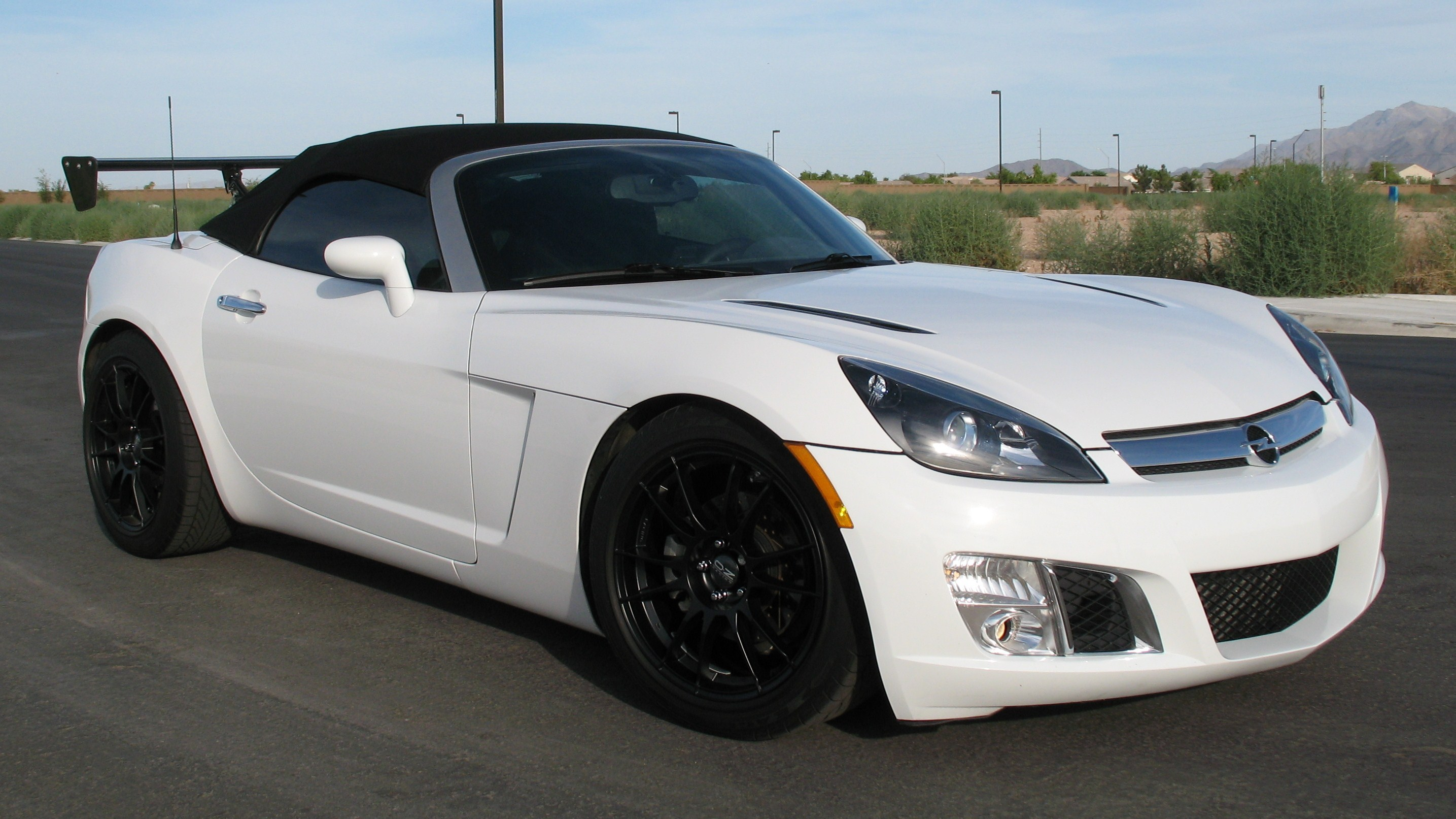 Marvelous ... Saponts 2008 Saturn SKY 30998490058_original ...