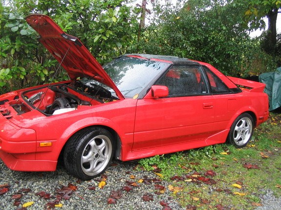 mr2_sc1988 1988 Toyota MR2 11651599