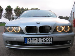 540_2_SDs 2001 BMW 5 Series