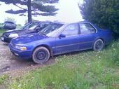 Another RSXboyHONDA 1991 Honda Accord post... - 11653215