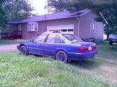 Another RSXboyHONDA 1991 Honda Accord post... - 11653216