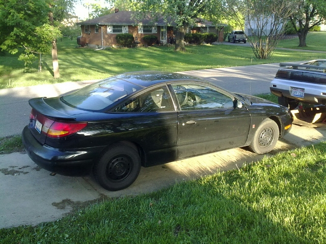 Another mattjack8806 1998 Saturn S-Series post... - 11655524