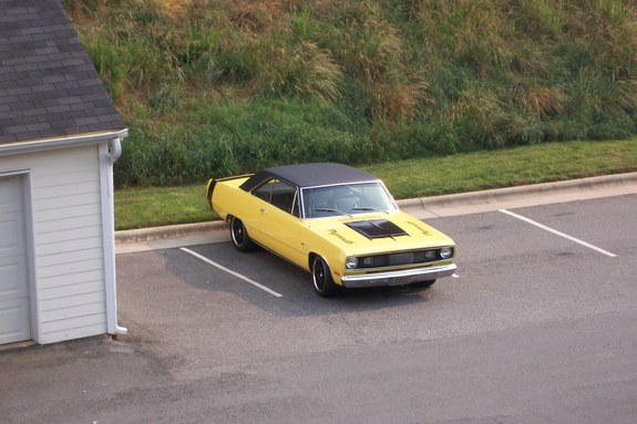 72_turbo_scamp 1972 Plymouth Scamp 11655187