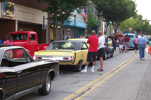 72_turbo_scamp 1972 Plymouth Scamp 11655189