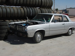 68plyvaliant 1968 Plymouth Valiant