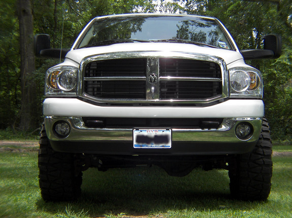 joshplatt 2007 dodge ram 1500 regular cab specs photos. Black Bedroom Furniture Sets. Home Design Ideas