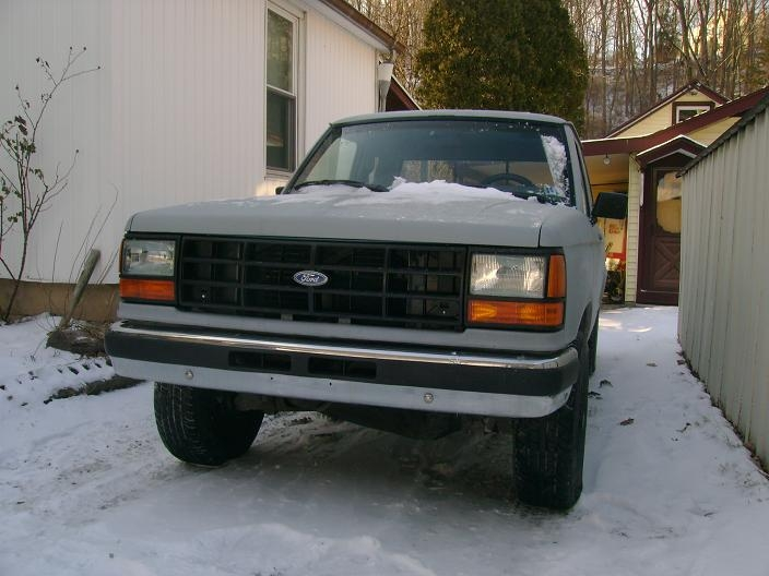 Another puty72 1989 Ford Ranger Super Cab post... - 12427353