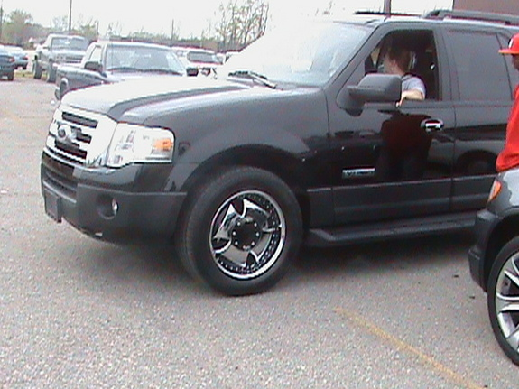 Another Da_Dragon_ 2007 Ford Expedition post... - 11664692