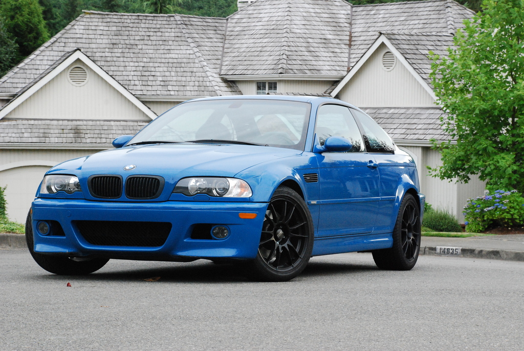 jaykalia 2001 bmw m3 specs photos modification info at. Black Bedroom Furniture Sets. Home Design Ideas