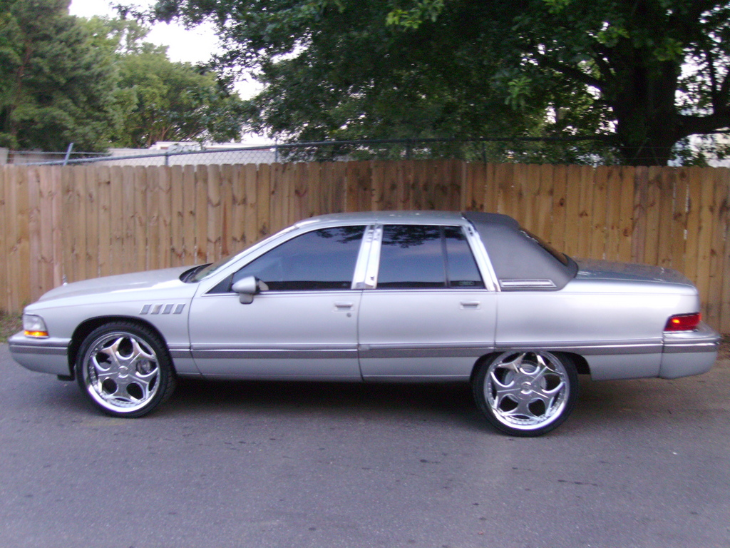 901bossmaster 1992 buick roadmaster specs photos. Cars Review. Best American Auto & Cars Review