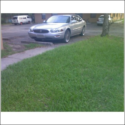 Another makadella24 2001 Buick LeSabre post... - 11675174