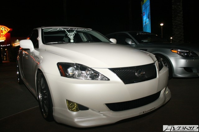 jonjon83 2008 Lexus IS 11668028