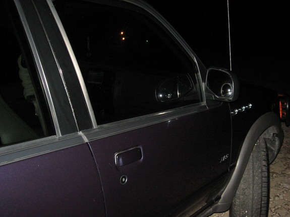 Another oimpinlow304 1999 Ford Explorer post... - 11715291