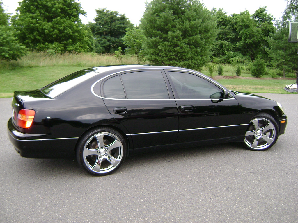 pin 1998 lexus gs 400 for sale in ramsey minnesota used with 128000 on pinterest. Black Bedroom Furniture Sets. Home Design Ideas